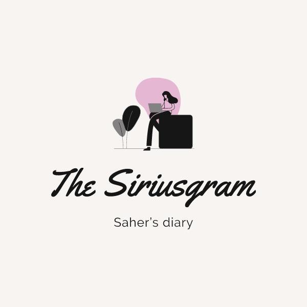 The Siriusgram